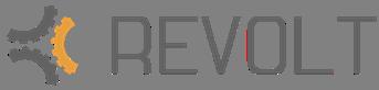 www.revolt.org.il